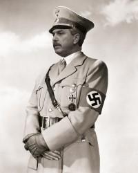 Dan Nica Hitler
