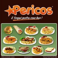 Fast-Food-Pericos-Constanta