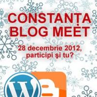 constanta-blog-meet-13-250x250