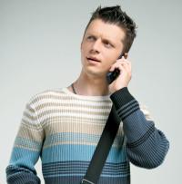 inregistrare convorbiri telefonice