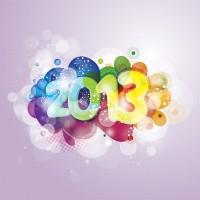 la multi ani 2013