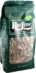 nutline seminte sarate
